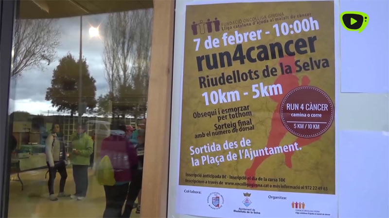 run4cancerriudellots